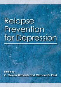 6.11_jim_book_depression