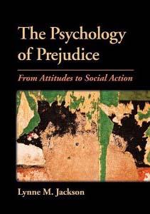 6.11_paul_book_prejudice