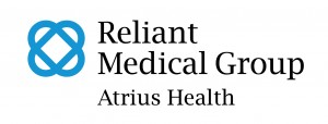 ReliantMedicalGroup2CHigh Resolution