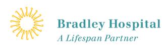 Lifespan Bradley Hospital logo