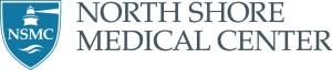 NSMC color logo