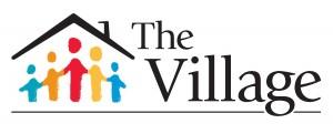 village-logo-no-tagline
