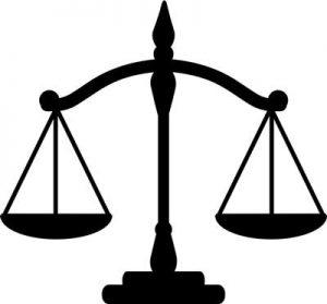Edward Stern JD Legal Columnist