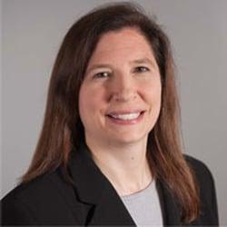 Lisa Manzi Lentino, Ph.D,