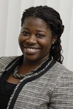 Nicole Overstreet, Ph.D.