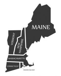 Conversion Therapy Maine New Hampshire Vermont