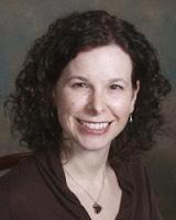 Wendy Plante, Ph.D.