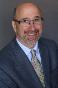 Jeff Zimmerman, Ph.D, ABPP