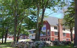 Shortridge Academy NH