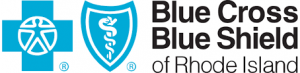 Blue Cross Blue Shield RI