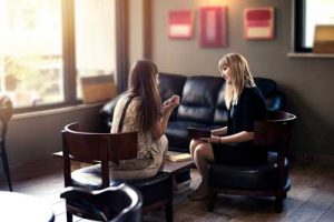 therapist client boundaries