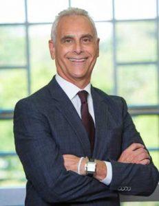 Stuart Koman, Ph.D