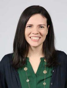 Lauren Herlihy