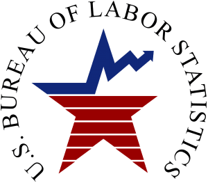 https://en.wikipedia.org/wiki/Bureau_of_Labor_Statistics