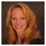 Jenna Mehnert, MSW, executive director of NAMI Maine
