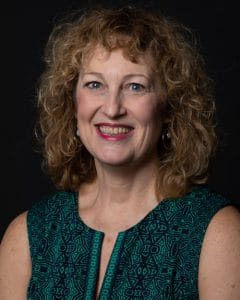Diana L. Prescott, Ph.D, Hampden Psychological Consultation, PLLC, in Hampden, Maine