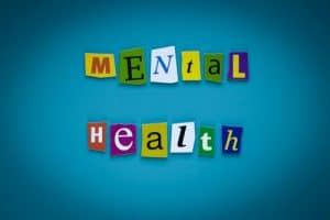 CT mental health legislation