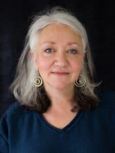 Sharon Lamb, Ed.D., Ph.D