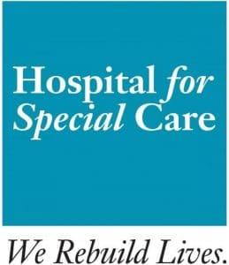 HFSC logo