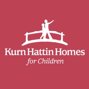 Kurn Hattin Homes for Children