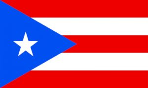 Puerto Ricans and Depression