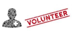 Volunteering Psychologists