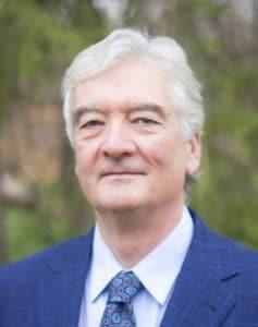 Mark Spellman