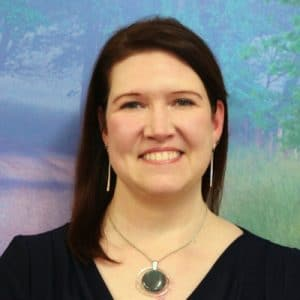 Jennifer Warkentin, Ph.D, Massachusetts Psychological Association Director of Professional Affairs