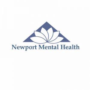 Newport Mental Health
