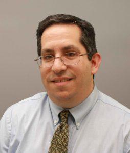 Michael Semel