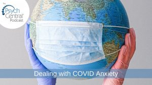 getting the Covid vaccine - process