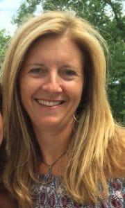 Ann Zimmerli, Psy.D, independent practitioner in Westport, Connecticut